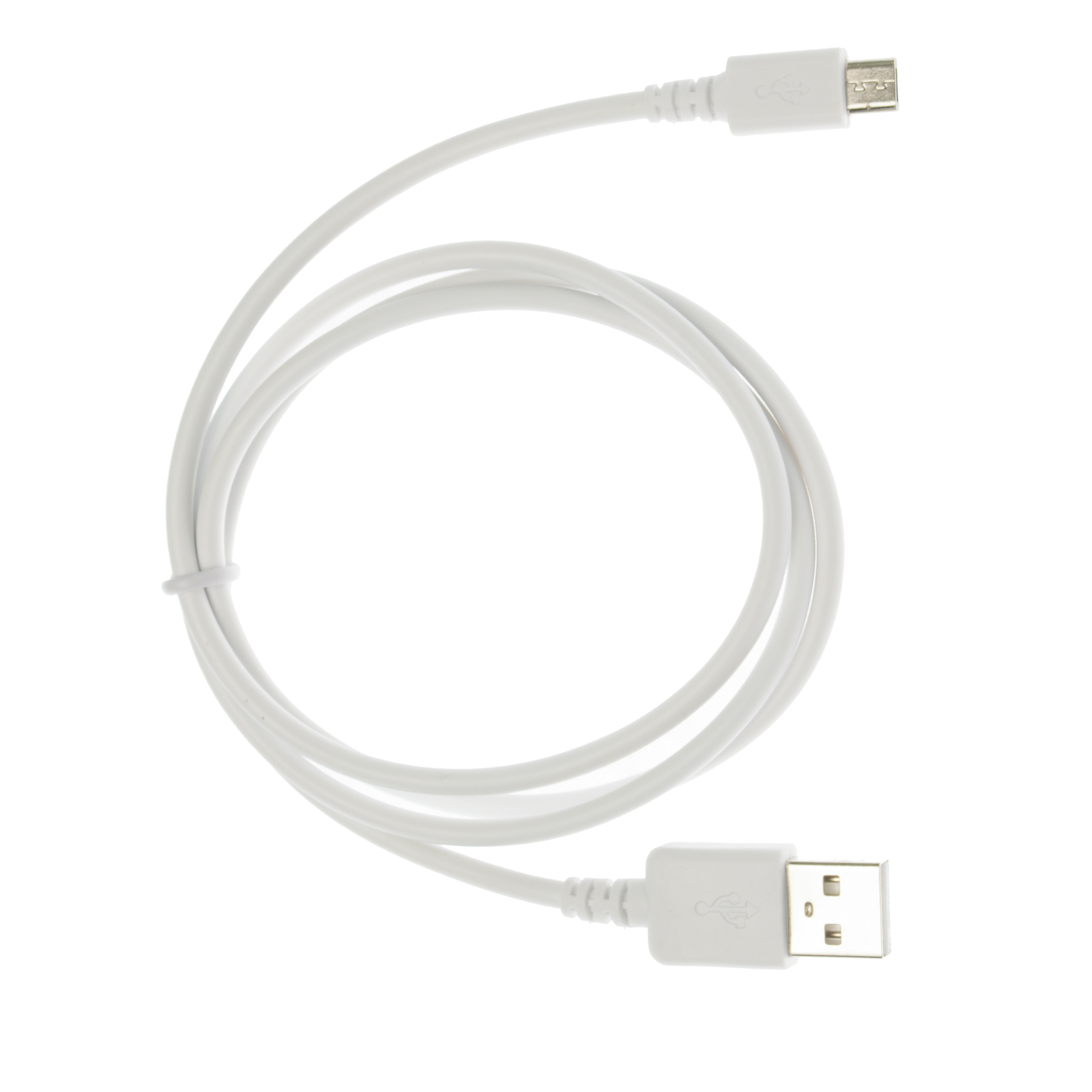 USB 5v Charger Cable Compatible with  Vtech VM343 PU Parent Unit Baby Monitor