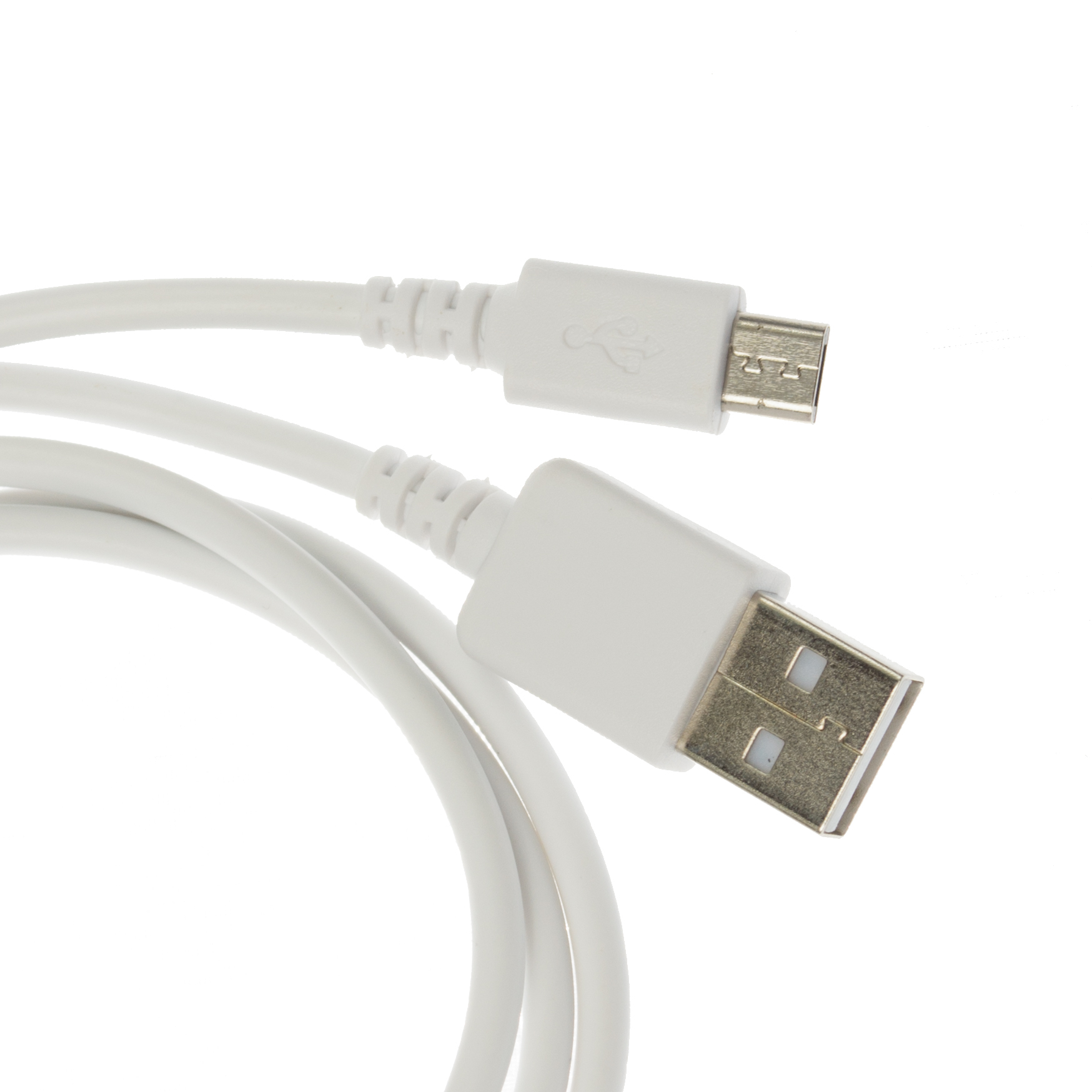 Cable USB compatible con Motorola MBP 855 connectpu Parent/'s unidad Monitor de bebé