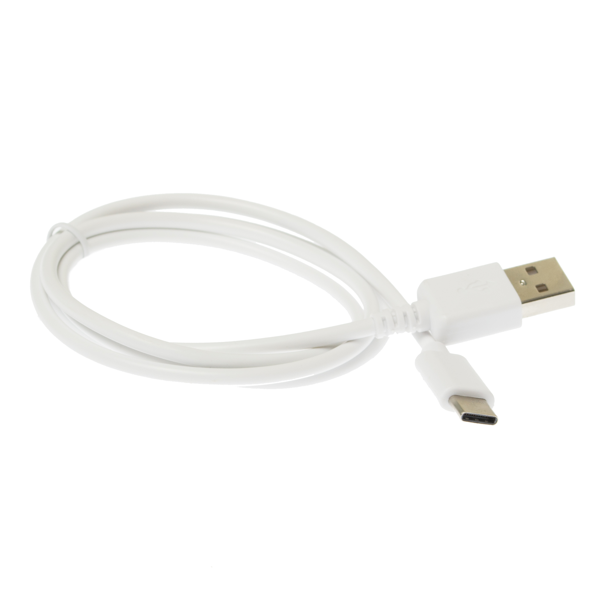 thumbnail 20 - USB Cable Compatible with Samsung Galaxy Tab S6 Lite SM-P610N, SM-P615 Tablet
