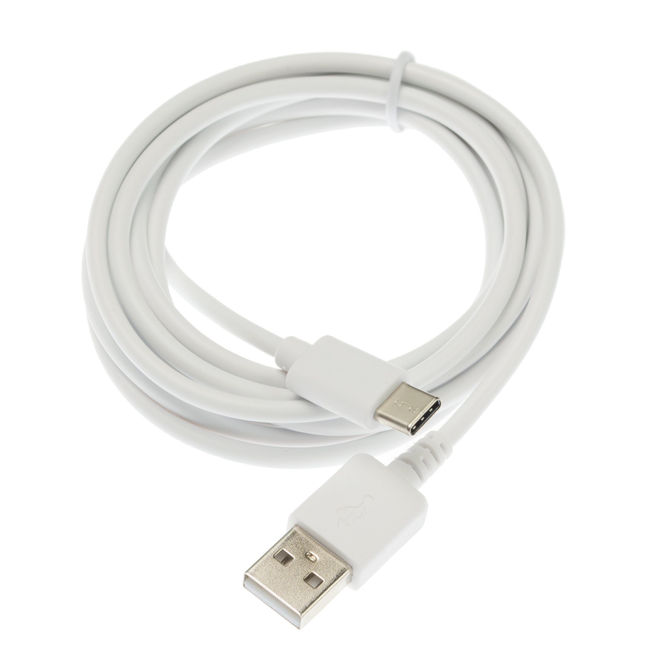 thumbnail 15 - USB Cable Compatible with Samsung Galaxy Tab S6 Lite SM-P610N, SM-P615 Tablet